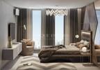 Mieszkanie na sprzedaż, Bułgaria София/sofia, 157 m² | Morizon.pl | 0088 nr4