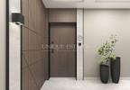 Mieszkanie na sprzedaż, Bułgaria София/sofia, 157 m² | Morizon.pl | 0088 nr10