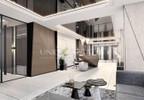 Mieszkanie na sprzedaż, Bułgaria София/sofia, 157 m² | Morizon.pl | 0088 nr15