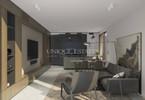 Morizon WP ogłoszenia   Mieszkanie na sprzedaż, 157 m²   6048