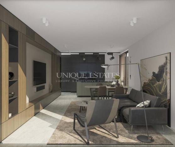 Mieszkanie na sprzedaż, Bułgaria София/sofia, 157 m² | Morizon.pl | 0088
