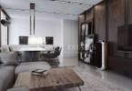 Morizon WP ogłoszenia   Mieszkanie na sprzedaż, 100 m²   2632