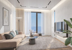 Morizon WP ogłoszenia | Mieszkanie na sprzedaż, 87 m² | 2633