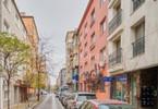 Morizon WP ogłoszenia   Mieszkanie na sprzedaż, 111 m²   6629