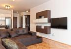 Morizon WP ogłoszenia   Mieszkanie na sprzedaż, 80 m²   3850