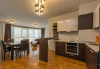 Mieszkanie na sprzedaż, Bułgaria София/sofia, 154 m² | Morizon.pl | 5402 nr4