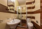 Mieszkanie na sprzedaż, Bułgaria София/sofia, 154 m² | Morizon.pl | 5402 nr7