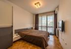 Mieszkanie na sprzedaż, Bułgaria София/sofia, 154 m² | Morizon.pl | 5402 nr6