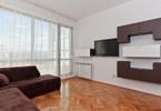 Morizon WP ogłoszenia   Mieszkanie na sprzedaż, 115 m²   1463