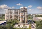 Morizon WP ogłoszenia | Mieszkanie na sprzedaż, 103 m² | 1569