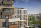 Morizon WP ogłoszenia   Mieszkanie na sprzedaż, 120 m²   6357