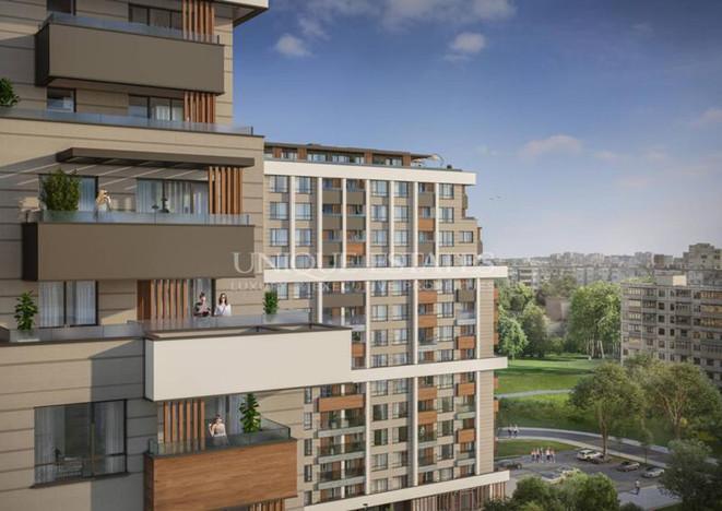 Mieszkanie na sprzedaż, Bułgaria София/sofia, 120 m²   Morizon.pl   0397