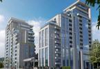 Morizon WP ogłoszenia | Mieszkanie na sprzedaż, 101 m² | 0753