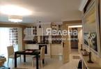 Morizon WP ogłoszenia | Mieszkanie na sprzedaż, 140 m² | 1555