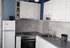 Morizon WP ogłoszenia | Mieszkanie na sprzedaż, 40 m² | 9158