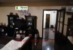 Morizon WP ogłoszenia   Mieszkanie na sprzedaż, 180 m²   6841