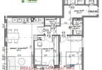 Morizon WP ogłoszenia   Mieszkanie na sprzedaż, 112 m²   3595