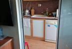 Morizon WP ogłoszenia | Mieszkanie na sprzedaż, 106 m² | 8143