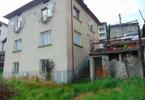 Morizon WP ogłoszenia   Mieszkanie na sprzedaż, 111 m²   4584