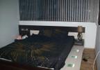 Mieszkanie na sprzedaż, Bułgaria Смолян/smolian, 86 m² | Morizon.pl | 8598 nr7