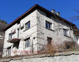 Morizon WP ogłoszenia   Mieszkanie na sprzedaż, 96 m²   1124