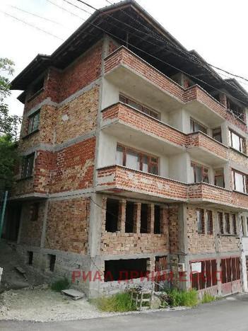 Morizon WP ogłoszenia   Mieszkanie na sprzedaż, 150 m²   9551