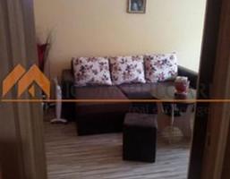 Morizon WP ogłoszenia | Mieszkanie na sprzedaż, 45 m² | 2619