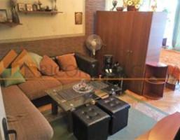 Morizon WP ogłoszenia | Mieszkanie na sprzedaż, 61 m² | 2761