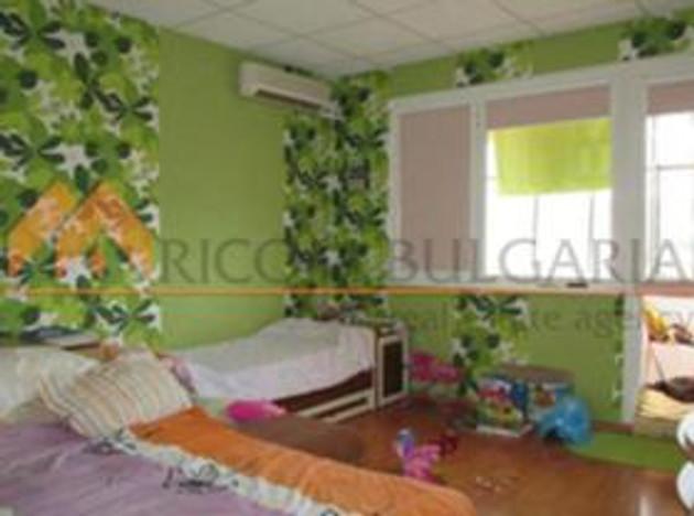 Morizon WP ogłoszenia | Mieszkanie na sprzedaż, 48 m² | 1594