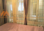 Mieszkanie na sprzedaż, Bułgaria Варна/varna, 123 m² | Morizon.pl | 7663 nr6