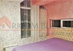 Mieszkanie na sprzedaż, Bułgaria Варна/varna, 123 m² | Morizon.pl | 7663 nr5