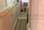 Mieszkanie na sprzedaż, Bułgaria Варна/varna, 123 m² | Morizon.pl | 7663 nr17