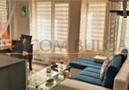 Mieszkanie na sprzedaż, Bułgaria Варна/varna, 123 m² | Morizon.pl | 7663 nr2