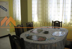 Morizon WP ogłoszenia | Mieszkanie na sprzedaż, 115 m² | 4564