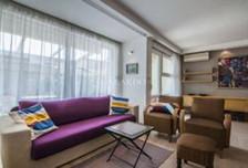 Dom do wynajęcia, Bułgaria София/sofia, 254 m²