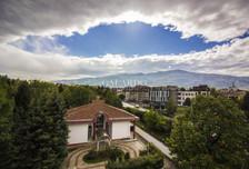 Mieszkanie na sprzedaż, Bułgaria София/sofia, 149 m²