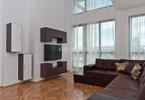 Morizon WP ogłoszenia | Mieszkanie na sprzedaż, 143 m² | 8743