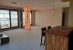 Morizon WP ogłoszenia | Mieszkanie na sprzedaż, 95 m² | 6822
