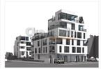 Morizon WP ogłoszenia   Mieszkanie na sprzedaż, 102 m²   3255