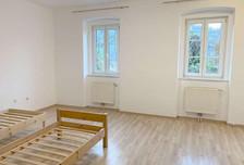 Kawalerka do wynajęcia, Austria Krems An Der Donau, 39 m²