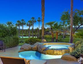 Dom do wynajęcia, Usa Palm Desert, 255 m²