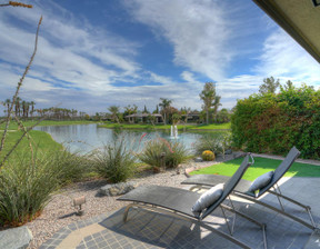 Dom do wynajęcia, Usa Rancho Mirage, 325 m²