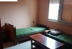 Morizon WP ogłoszenia | Mieszkanie na sprzedaż, 68 m² | 0193