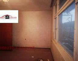 Morizon WP ogłoszenia | Mieszkanie na sprzedaż, 52 m² | 0133