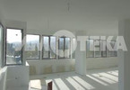 Morizon WP ogłoszenia | Mieszkanie na sprzedaż, 295 m² | 1196