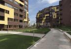 Morizon WP ogłoszenia | Mieszkanie na sprzedaż, 162 m² | 1560
