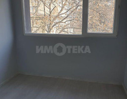 Morizon WP ogłoszenia | Mieszkanie na sprzedaż, 63 m² | 9314
