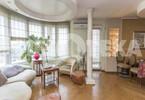Morizon WP ogłoszenia   Mieszkanie na sprzedaż, 230 m²   9274