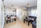 Morizon WP ogłoszenia | Mieszkanie na sprzedaż, 130 m² | 6722