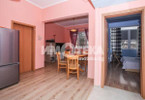 Morizon WP ogłoszenia | Mieszkanie na sprzedaż, 85 m² | 1785